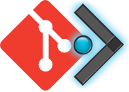 How To Configure Git To Work With DiffMerge | Refactorsaurus Rex